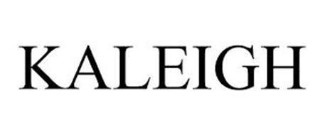 KALEIGH