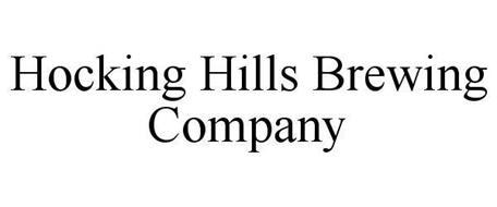 HOCKING HILLS BREWING COMPANY