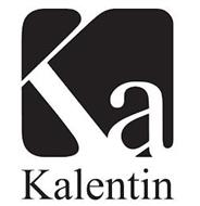 KA KALENTIN