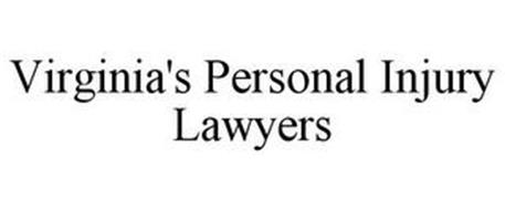 VIRGINIA'S PERSONAL INJURY LAWYERS