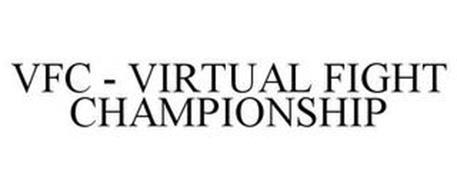VFC - VIRTUAL FIGHT CHAMPIONSHIP
