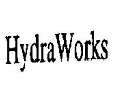 HYDRAWORKS