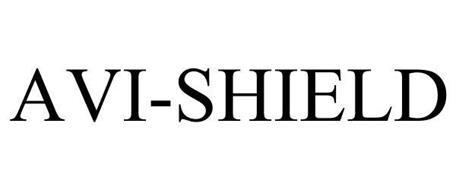 AVI-SHIELD