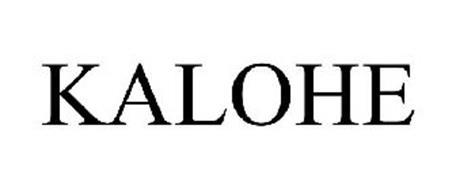 KALOHE