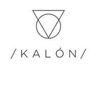 / KALON /