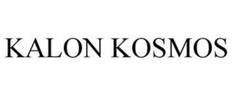 KALON KOSMOS