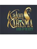 KALON KARISMA HAIR & BEAUTY