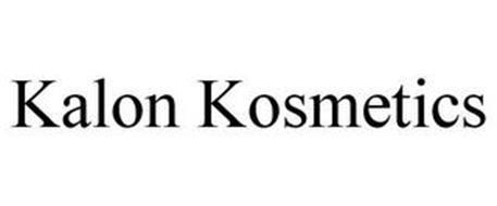 KALON KOSMETICS
