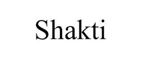 SHAKTI