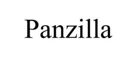 PANZILLA