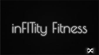 INFITITY FITNESS