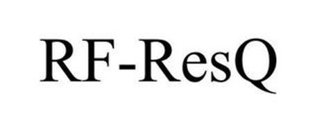 RF-RESQ