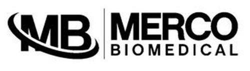 MB MERCO BIOMEDICAL