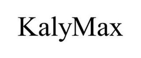 KALYMAX