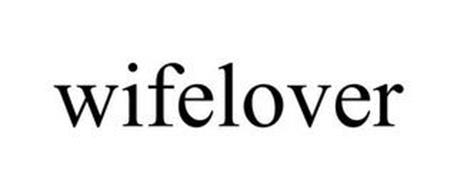 WIFELOVER
