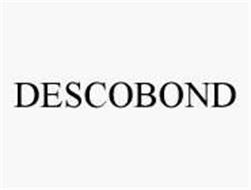 DESCOBOND