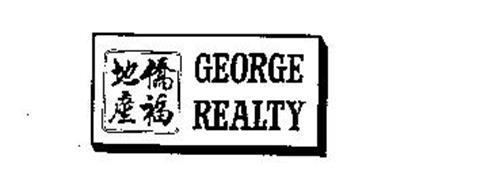 GEORGE REALTY