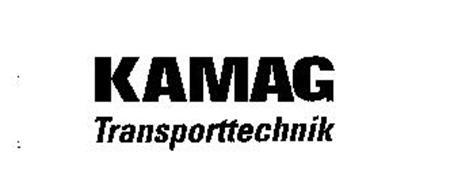 KAMAG TRANSPORTTECHNIK