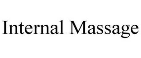 INTERNAL MASSAGE