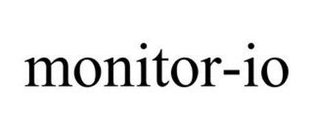 MONITOR-IO