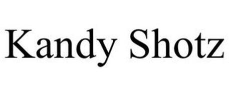 KANDY SHOTZ