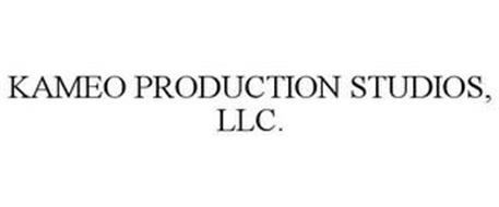 KAMEO PRODUCTION STUDIOS, LLC.