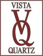 VISTA QUARTZ VQ