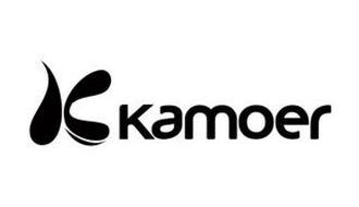 K KAMOER