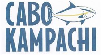 CABO KAMPACHI