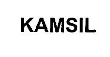 KAMSIL