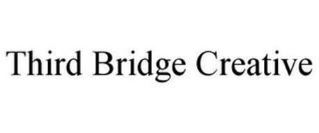 THIRD BRIDGE CREATIVE