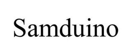 SAMDUINO