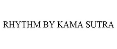 RHYTHM BY KAMA SUTRA