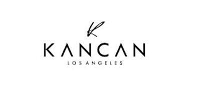 K KAN CAN LOS ANGELES