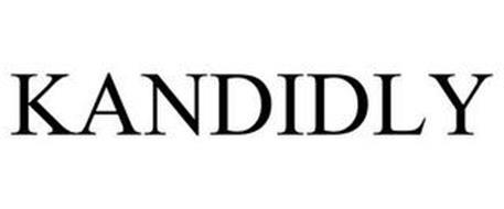 KANDIDLY