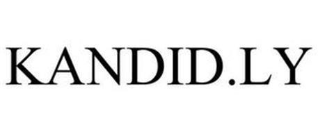 KANDID.LY
