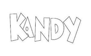KANDY
