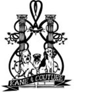 KANE & COUTURE