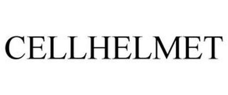 CELLHELMET
