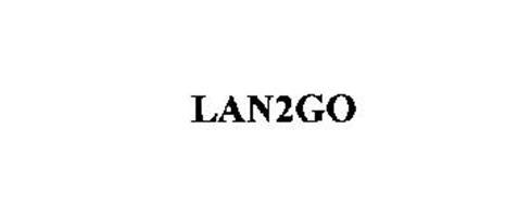 LAN2GO