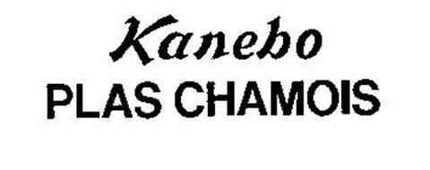 KANEBO PLAS CHAMOIS