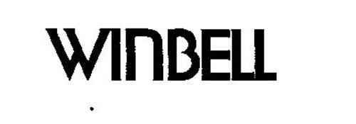 WINBELL