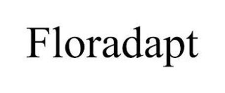 FLORADAPT