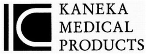 K KANEKA MEDICAL PRODUCTS