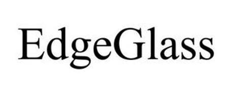 EDGEGLASS
