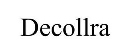 DECOLLRA