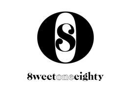 S SWEETONEEIGHTY