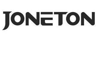 JONETON