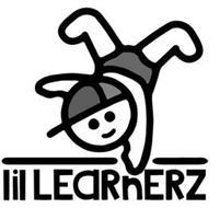 LIL LEARNERZ