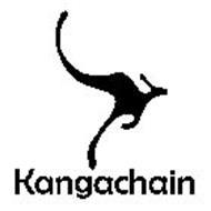 KANGACHAIN